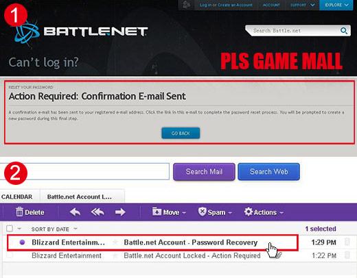 battle net – PLS Game Mall