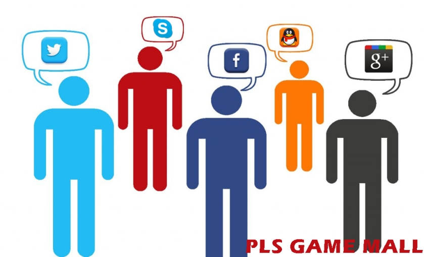 Your Private Assistants Are Available on PLS GAME MALL